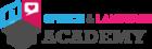 Speech and Language Academy